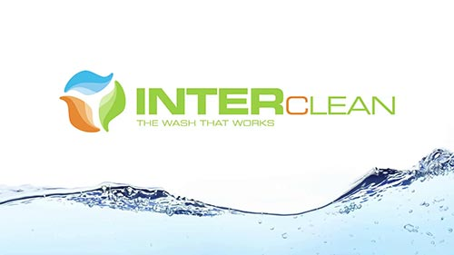 InterClean Equipment, LLC is an engineering, innovation, and technology pioneer in the field of large vehicle cleaning and water recycling applications.